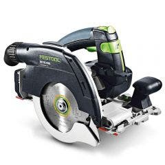 109805-FESTOOL-160mm-1200w-hk-55-circular-saw-plus-HERO-561732_main
