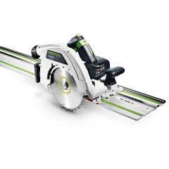 109810-FESTOOL-230mm-2300w-hk-85-circular-saw-plus-fs-w-1400mm-guide-rail-HERO-574662_main