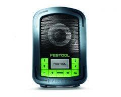 109811_FESTOOL_BluetoothJobsiteRadio_200186-_1000x1000_small