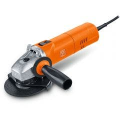 FEIN 125mm 1700W 11000Rpm Angle Grinder 72220760060 WSG17125P
