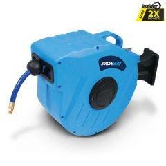 110116-20m-retractable-air-hose-reel-XIAHR20-brass-_1000x1000_small