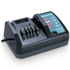 110133-mt-series-18v-single-port-battery-charger-HERO-1954252_main