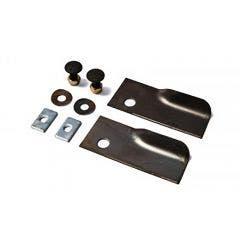 110372-ROVER-460mm-Lawn-Mower-Blade-Kit-HERO-3331000001_main
