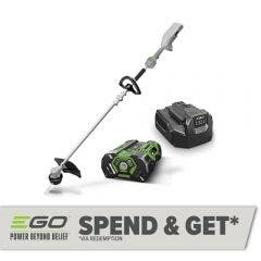110387-56V-33cm-Brushless-Line-Trimmer-KIT-Includes-25Ah-Battery-Charger_1000x1000_small