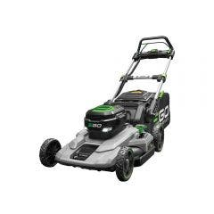 110398-56V-52cm-Self-Propelled-Lawn-Mower-KIT -Includes-7.5Ah-Battery-Rapid-Charger-1000x1000_small