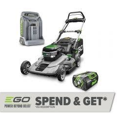 110400-56V-52cm-Lawn-Mower-KIT-Includes-50Ah-Battery-Rapid-Charger_1000x1000_small