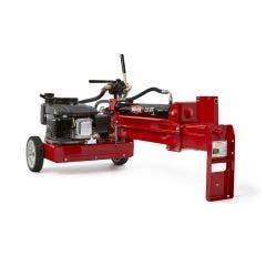 110600-ROVER-8-Ton-Log-Splitter-24AA5DML333-hero1_small