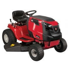 110606-420cc-Powermore-Raider-Ride-On-Lawn-Mower_1000x1000_small