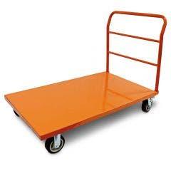 110666-GUA-450kg-Flatbed-Trolley-GAFB450-_1000x1000_small