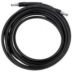110674-saber-10m-hose-sabpwacc5-1000x1000.jpg_small