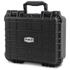 110687_HRD_SafeCase345mm_HRDSC355-_1000x1000_small