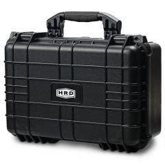 110688_HRD_SafeCase405mm_HRDSC405-_1000x1000_small