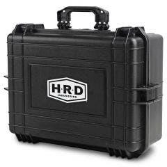 110689_HRD_SafeCase520mm_HRDSC520-_1000x1000_small