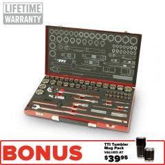 110708-TTI-52pc-Socket-Set-OPEN-CASE_1000x1000_small