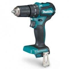 MAKITA 18V Brushless 13mm Hammer Drill Skin DHP483Z