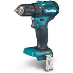 MAKITA 18V 40Nm Brushless Sub-Compact Driver Drill Skin DDF483Z