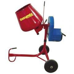 110863-EASYMIX-2.2CU-FT-0.5HP-Electric-Cement-Mixer-with-Steel-Wheelbarrow-TTKIT483-1000x1000.jpg_small