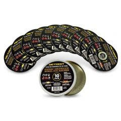 110873-10-Pack-125mm-Ultra-Thin-Stainless-Steel-Cut-Off-Discs-_1000x1000.jpg_small