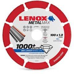 110893-LENOX-MetalMax-105x1.3mm-Diamond-Metal-Cut-Off-Disc-1985009-1000x1000.jpg_small