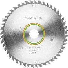 110912-Saw-Blade-230mm-x--2.5-x-30mm-48-tooth_small