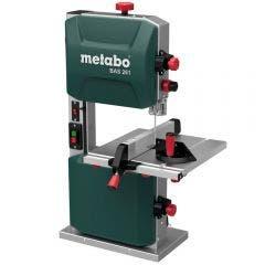 metabo-BAS261_small