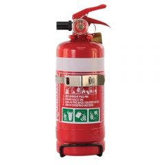 110939-1kg-ABE-Extinguisher_1000x1000_small