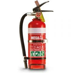 110940-megafire-fire-extinguisher-abe-1-5kg-dry-chem-c-w-vehicle-bracket-mf15abe-hero-1_1000x1000_main