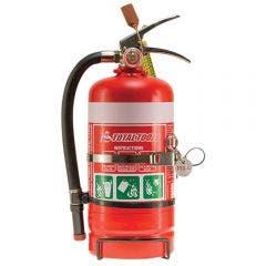 110941-25kg-ABE-Extinguisher_1000x1000_small