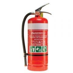 110949-45kg-ABE-Extinguisher_1000x1000_small
