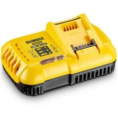 110959_Dewalt_XR-FLEXVOLT-18V54V-Battery-Fast-Charger_DCB118-XE_1000x1000_small