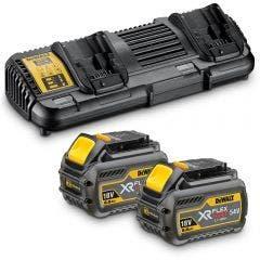110960_Dewalt_XR-FLEXVOLT-18V54V-Dual-Port-Battery-Charger-Kit_DCB132T2XE_1000x1000_small