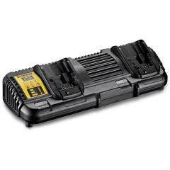 110961_DEWALT-10.8-54V_DualPortCharger-DCB132_DYN-_1000x1000_small