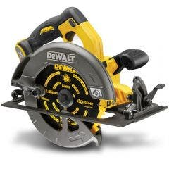 110968_Dewalt_XR-FLEXVOLT-54V-Brushless-185mm-Circular-Saw_DCS575N-XE_1000x1000_small
