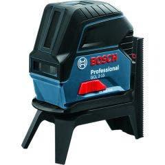 110973-BOSCH-Red-Crossline-Laser-Level-HERO-GCl215_main