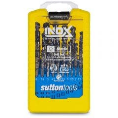 111109-SUTTON-25Pce-INOX-Metric-Drill-Set-D180SM3-hero1_small