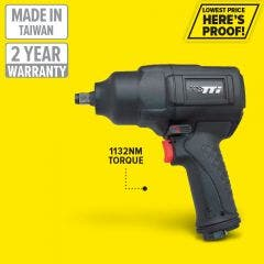 111133-12-1695Nm-Air-Impact-Wrench_1000x1000_small