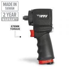 111136--TT-Supermini-1-2i--Air-impact-Wrench-ST5149-1000x1000_small
