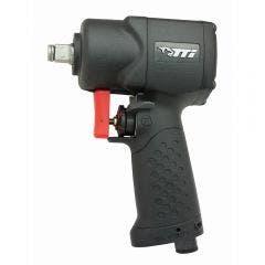 TTI Air Impact Wrench 1/2inch 10000Rpm 610Nm 155L/Min