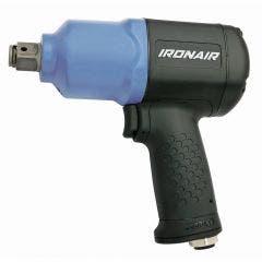 IRONAIR Air Impact Wrench 3/4inch 8500Rpm 1355 Nm 155L/Min