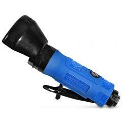 111144-IRO-Air-Cut-Off-Tool-STP6627-_1000x1000_small