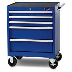 111200_HRD5DrawerToolTrolley-HRD5DTTBL-_1000x1000_small