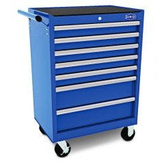 111201_HRD_CAD_ToolTrolley679x459x859mm7Drawer_HRD7DTTBL-_1000x1000_small