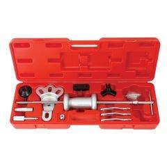 111212-panel-repair-puller-main_1000x1000_small