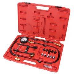 TTI 14 Piece Oil Pressure Kit