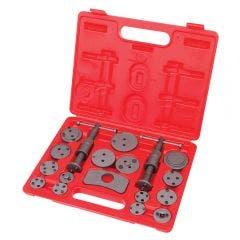 TTI 18 Piece Brake Caliper Kit