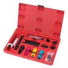 TTI 13 Piece Fuel & Transmission Line Kit