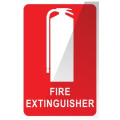 111253-Fire-Extinguisher-Location-Sign_1000x1000_small