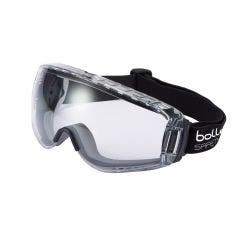 111433-Pilot-2-Goggle-Platinum-Clear-Lens-Indirect-Vented_1000x1000_small