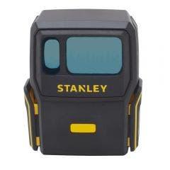 STANLEY Smart Measure Pro Phone Attachment STHT1-77366
