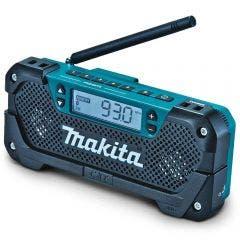 111537-MAKITA-12V-Jobsite-Radio-Skin-APP1-MR052.jpg